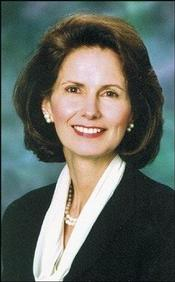 Hon. Karen J. Williams